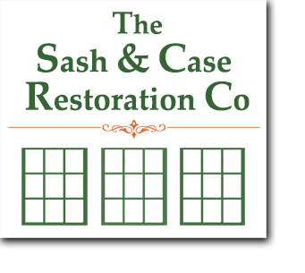 Sash and Case Resortaion Co
