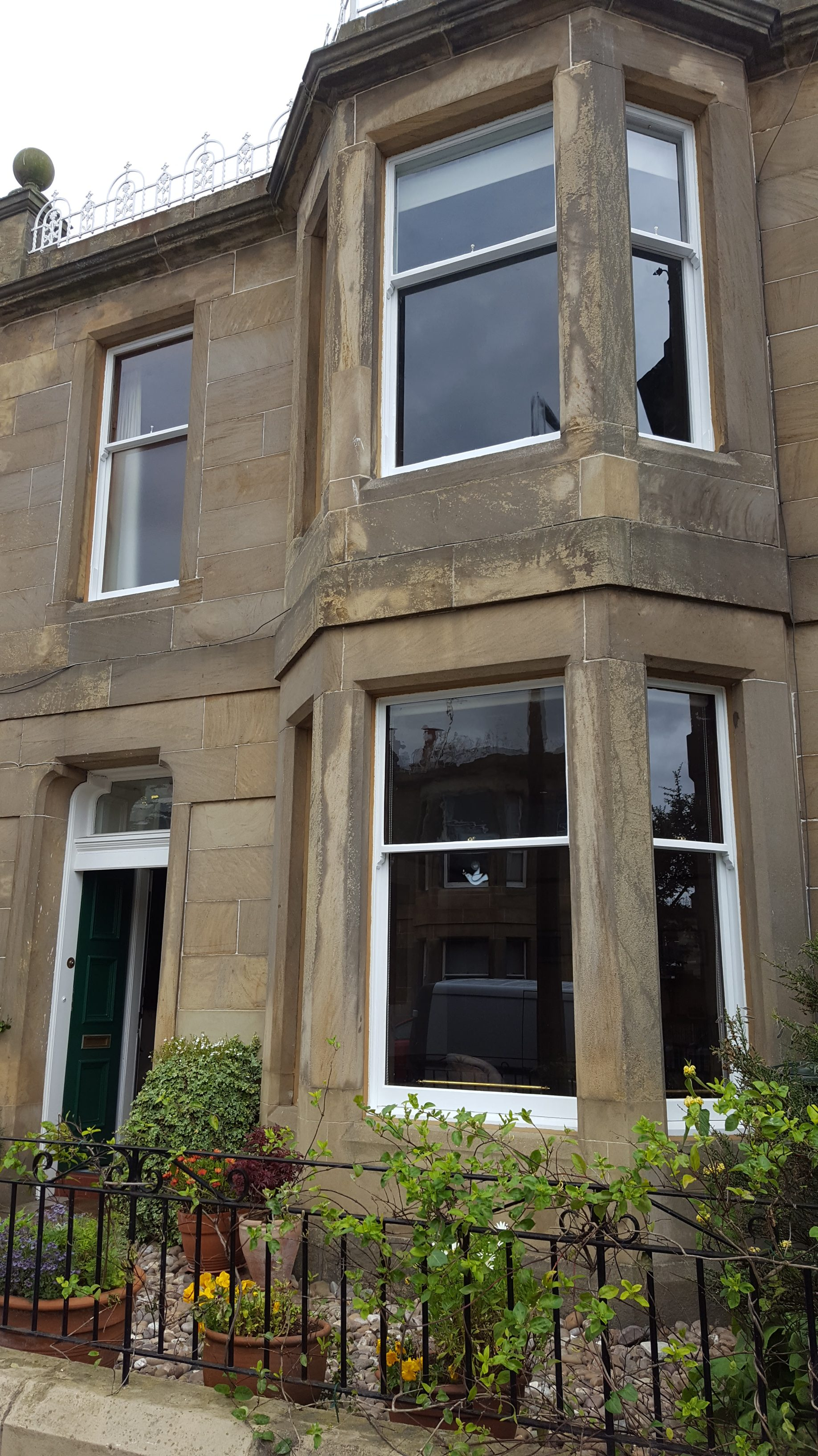 Sash Window Repair 2