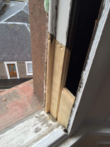 Sash Window Repair 5