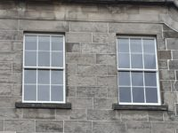 Sash Windows Edinburgh